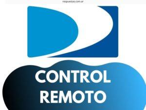 Directv Control Remoto no Funciona ¿Cómo Configurar? Solicitar Cambio