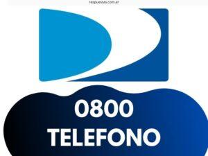 DIRECTV Atención al Cliente Número de Teléfono 0800, Chat, Reclamos