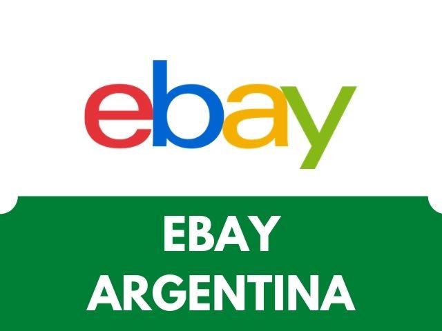 Como COMPRAR en EBAY desde Aargentina 2021 sin Aduana