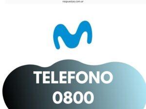 Movistar Atención al Cliente: Teléfono 0800, Correo, Chat y Reclamos