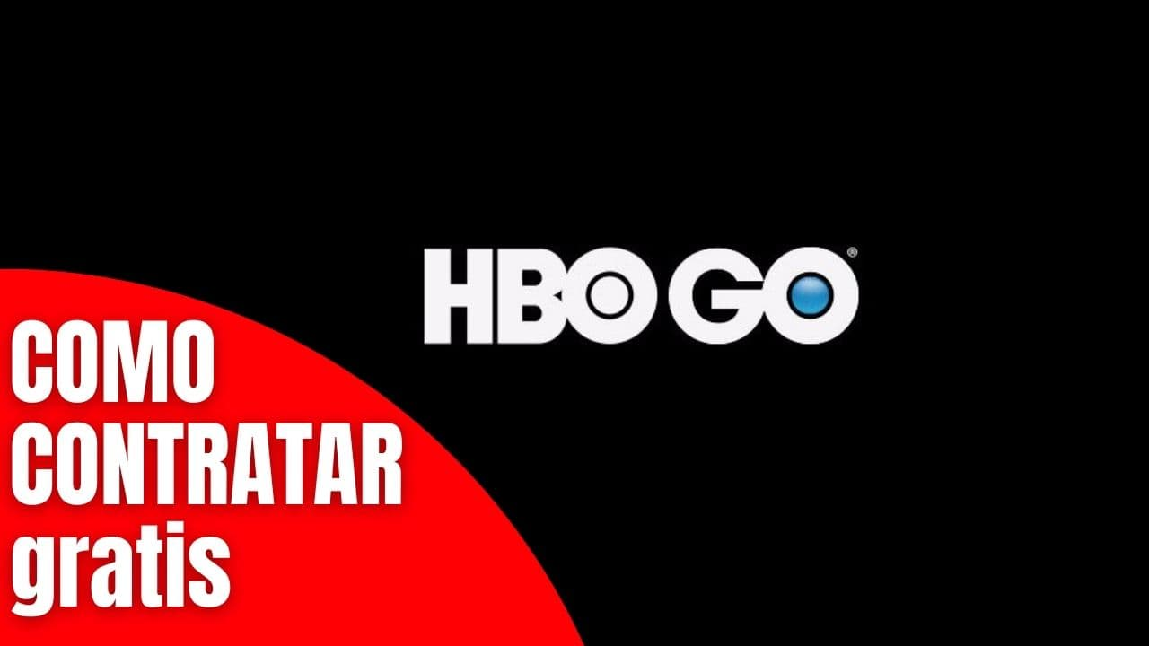 Contratar HBO GO en Argentina