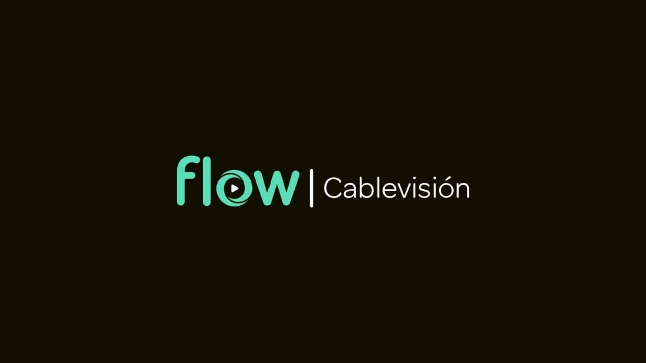 activar Cablevisión Flow