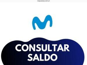 ¿Cómo Consultar Saldo en Movistar Argentina? Recargar, Pasar Saldo