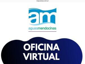 AYSAM Oficina Virtual ¿Cómo Acceder?, Registrarse y Tramites