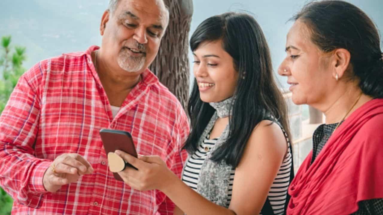 anotarse plan celulares para jubilados